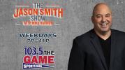 The Jason Smith Show
